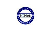 IQNET – MANAGMENT SYSTEM