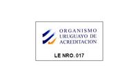 OUA: LE NRO. 017